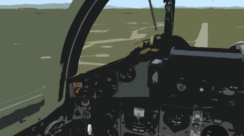 Helicopter_cutout